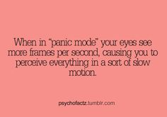 PSYCHOFACTZ.