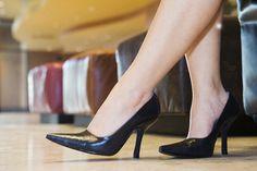 Sexy Heels, Stiletto Heels, High Heels, Stilettos, Arm Work, Fall Over, Lip Service, Beautiful Shoes, Squats