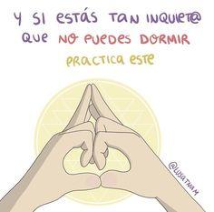 Kundalini Yoga, Yoga Meditation, Clara Berry, Acupressure Treatment, Yoga Mantras, Change Of Heart, Reiki, Yoga Tips, Tai Chi