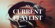 My Current Playlist https://aretrobombshellsloves.blogspot.co.uk/2017/09/my-current-playlist-2.html