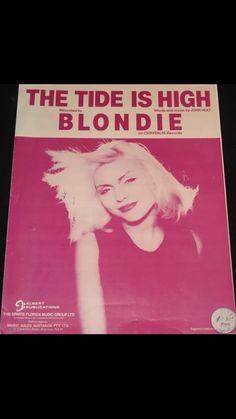 Blondie Albums, Members Of Fleetwood Mac, John Holt, Blondie Debbie Harry, Stevie Nicks, Blondies, Looking Back, Sheet Music, Books