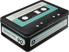 Cassette-peltirasia 14,90 e