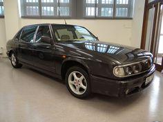 This car was used by prime minister Miloš Zeman between 1998 and 22 July Prague, Czech Republic Lamborghini, Ferrari, Jaguar, Peugeot, Benz, Porsche, Europe Car, Dieselpunk, Eastern Europe