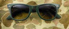 Urban Camouflage el nuevo estilo del Ray-Ban Wayfarer Ray Ban Wayfarer, Ray Bans, Camouflage, Eyewear, Urban, Sunglasses, Sun, Lenses, Eyeglasses