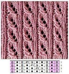87a1ff3a61c2107ae6d02aa040fa4b77.jpg (276×294)