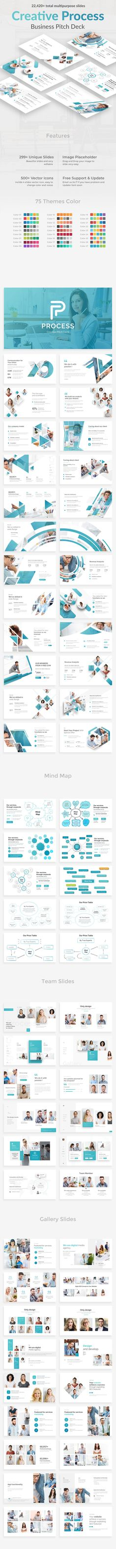 Pin on Powerpoint Template