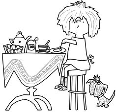 Floddertje en Smeerkees Schmidt, Pattern Art, Writing Prompts, Annie, Childrens Books, Coloring Pages, Mandala, Snoopy, Cartoon