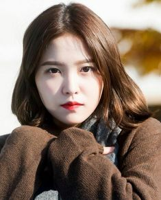 Red Velvet 레드벨벳 : YeRi  : Naver × Dispatch