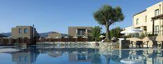 Village Heights Golf Resort, Crete www.villageheights.gr