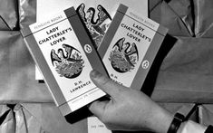On this day in 1960, Penguin Books went on trial over the publication of Lady Chatterley's Lover. Here are some other famous books they tried to ban