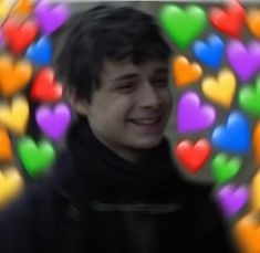 Gilbert Blythe, Anne And Gilbert, Lucas Jade Zumann, Netflix Time, Anne White, Heart Meme, Anne With An E, Anne Shirley, When You Smile