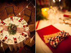 Table/ テーブル / Table arrange / テーブルアレンジ / 机 / arrange/ 装飾 / 飾り / 装花 /crazy wedding / ウェディング / 結婚式 / オリジナルウェディング/ オーダーメイド結婚式/ラグジュアリー/ サーカス / circus