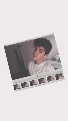 Pretty Boys, Cute Boys, Manu Rios, Emilio Martinez, Bad Boy Aesthetic, Tumblr Boys, Handsome Boys, To My Future Husband, Aesthetic Wallpapers