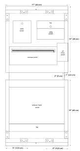 leather wallet pattern pdf - Google 검색