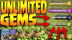 Use our free online Clash of Clans hack to generate unlimited Gems, Gold, Elixir . Our clash of clan cheat tool, unlike other tools, actually works. We put real time and effort into making the best generator that we could even Gemas Clash Of Clans, Clash Of Clans Cheat, Coc Hack, Youtubers, Clan Games, Point Hacks, Private Server, Gaming Tips, Clash Royale