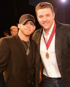Brantley Gilbert and Chris Young attend the Annual BMI Country Awards at BMI on October 2012 in Nashville, Tennessee. (Photo by Rick Diamond/Getty Images for BMI) Country Music Artists, Country Singers, Chris Young Songs, Nashville News, Nashville Tennessee, Alan Young, Country Boys, Country Strong, Jake Owen