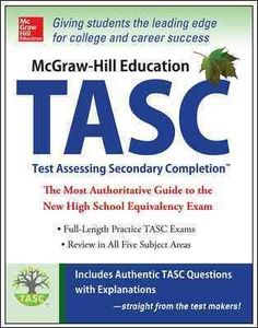 35 best tasc ged equivalency exam images on pinterest ged test