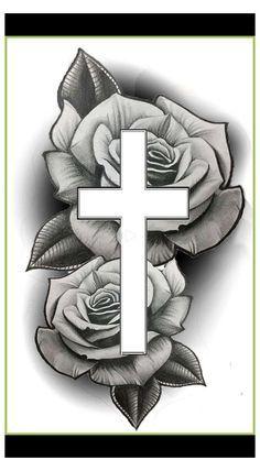 Forarm Tattoos, Forearm Sleeve Tattoos, Forearm Tattoo Design, Tattoo Design Drawings, Best Sleeve Tattoos, Shoulder Tattoos, Maori Tattoos, Mens Forearm Tattoos With Meaning, Best Forearm Tattoos