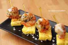 finger-food-gamberi-e-ananas