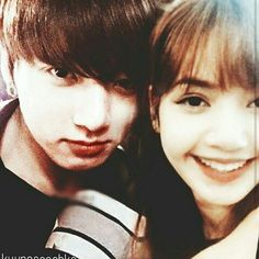 98 Best kook w girl images in 2018 | Kpop couples, Ships, Boats