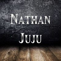 "EKKO Mysteries... Bringing reality to fiction...""Mystery"" Live in Charleston (Snippet) by Nathan_Juju on SoundCloud"