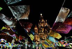 Por primera ocasión San Miguel de Allende celebrará el festival