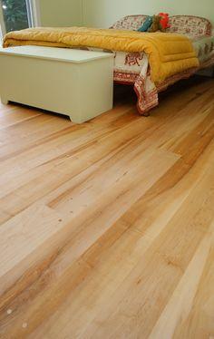 1000 ideas about maple floors on pinterest maple for Mill run grade hardwood flooring