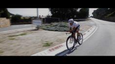 Foto extraida del reportaje sobre Argon 18 que podeis encontrar aqui: http://www.capdufilms.com/areyouready.html