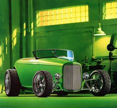'32 Ford Roadster...Re-pin brought to you by agents of #carinsurance at #houseofinsurance in Eugene, Oregon