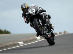 Guy Martin on gsxr 1000 at Isle of Man TT! Description from pinterest.com. I searched for this on bing.com/images