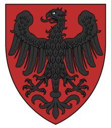 House of Nemanjic - WappenWiki