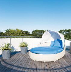 Modern Romance Image Gallery - Hamptons Cottages & Gardens - August 15 2012 - Hamptons