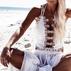 Le Salty Label, ❤️ $59.00 AUD, Summer outfits & trends 2017, womens fashion design, Gold Coast lifestyle, Australia, bohemian fashion, beach style, what to wear, boho, gypsy, festival, seaside, fashion styling, pattern, print.