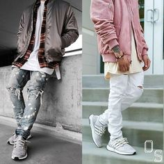 いいねした写真一覧 | WEBSTA - Instagram Analytics Guy Fashion, Urban Street Style, Men Street, Dress For Success, Urban Outfits, Linens, Streetwear, Bomber Jacket, Fresh
