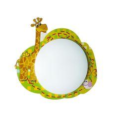 http://www.cht-cottbus.de/jens-stolte-giraffe-wand-deckenleuchte-weiss-bunt-e14.htm