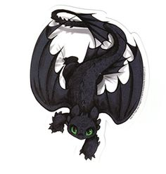 How to Train Your Dragon | Shopswell