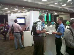 Midrand-20140220-00770 Conference, Software, Engineering, Explore, Design, Technology, Exploring