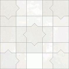 Miroirs Beau soleil de forme Choix de Couleurs Mosaïque de Verre Commerce Équitable 40cms
