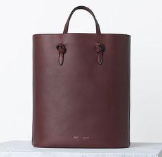 Celine Handbags Spring 2014 (12)