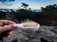 Coffee time in Bymarka, Kristiansand, Norway Kristiansand, Coffee Time, Norway, Tableware, Photos, Pictures, Dinnerware, Dishes, Coffee Break