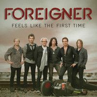 "Foreigner - ""Juke Box Hero"" by Razor & Tie on SoundCloud"