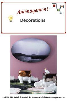 Decoration, Tapestry, Home Decor, Decor, Hanging Tapestry, Tapestries, Decoration Home, Room Decor, Decorations
