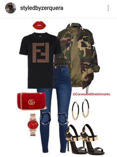 Shirt/Jacket ❤