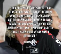 quote-Richard-Branson-for-a-successful-entrepreneur-it-can-mean-1-157344  #richardbransonquotes
