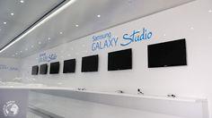 Grupa PROARTE - Mobilne Studio