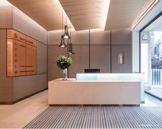 Cemento's unique concrete production methods allow us to create stunning lightweight interior and exterior projects. Alcove, Interior And Exterior, Concrete, Bathtub, Wall, Cement, Standing Bath, Bathtubs, Bath Tube
