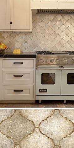 incredible 95 Kitchen Tile Backsplash Ideas to Help You Install an Eye-Catching https://decorspace.net/95-kitchen-tile-backsplash-ideas-to-help-you-install-an-eye-catching/