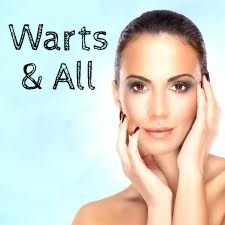 Your Skin  Your Health: we talk about warts even if you don't want to. http://www.wartalooza.com/treatments/wartrol