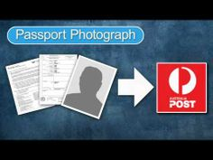 Australia top Maritime Security Identification Card (MSIC) online application website.