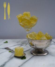 how to make jubes recipe